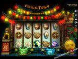 machines à sous Chinatown Slotland