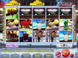 machines à sous Cocktails Wirex Games