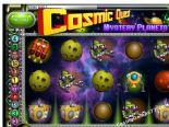 machines à sous Cosmic Quest 2 Rival