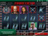 machines à sous Daredevil Playtech