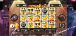 machines à sous Emoji Slot MrSlotty