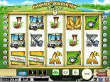machines à sous Gold Trophy Play'nGo