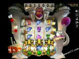 machines à sous Heavenly Reels Slotland
