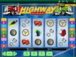 machines à sous Highway Kings Playtech