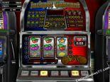 machines à sous Jackpot Gagnant Betsoft