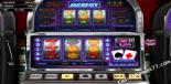machines à sous Mega Jackpot Betsoft