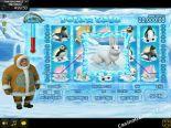 machines à sous Polar Tale GamesOS