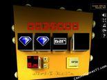 machines à sous Slot-O-Matic Slotland