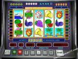 machines à sous Slot-o-Pol Deluxe Mega Jack
