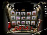 machines à sous The Reel De Luxe Slotland
