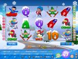 machines à sous Winter Sports Wirex Games
