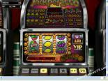Jackpot2000 VIP
